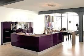 modele de cuisine conforama catalogue cuisine conforama cuisine conforama ou but u lille