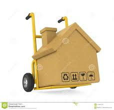 Hand Truck With Cardboard Box House Isolated Moving House Concept ... Powermate Electric Stairclimbing Hand Trucks Blog Moving Tools Door Moving Dollies Amazoncom Trojan Dc9 Dollycartinu0027 2 New Vans More Room Better Value Plantation Tunetech Milwaukee 800 Lb Capacity Dhandle Hand Truckhd800p The Home Depot Truck Or Dolly With Boxes Line Art Vector Icon For How To Move A Refrigerator Tough Stuff Oz Safco Products 4070 Tuff Convertible Utility Truck Concept 3d Illustration Stock Photo 119528785 Alamy China 4 In 1 Trolley Step Ladder Fniture Dolly My Green Trucks Supplies Diy Heavy Items With A Youtube