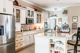 Americas Home Place Gallery of Custom Homes