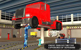 Real Truck Mechanic Garage - Android Apps On Google Play 1968 Dodge D100 Classic Rat Rod Garage Truck Ages Before The Free Shipping Shelterlogic Instant Garageinabox For Suvtruck Large Ranch Car Boat Stock Photo 80550448 Shutterstock Hd Reflaction Garage Mod American Simulator Mod Ats Carpenter Truck Garage Open Durham Home Heavy Duty Towing Recovery Bresslers Swift Transport Mods Free Images Parking Truck Public Transport Motor Did You Know Toyota Builds A That Can Build House Cbs Editorial Feature Trucks Image Gallery Built Twin Turbo Gmc Pickup Is Hottest