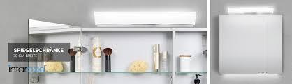 spiegelschrank 70 cm kaufen designbaeder