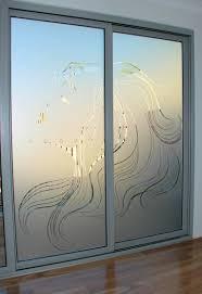 Artscape Decorative Window Film by Window Tinting Perth Car Tint Wa Window Film Perth Western