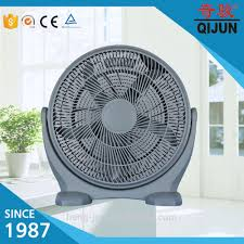 Bladeless Table Fan India by Table Fan Parts Table Fan Parts Suppliers And Manufacturers At