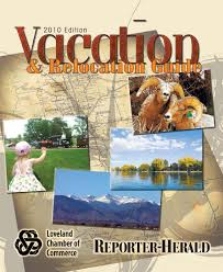 2010 Vacation And Relocation Guide By Loveland Reporter Herald - Issuu Spring 2014 Leisure Times Activity Guide By City Of Loveland Play Archives Visit Hotels My Place Hotel Co Photo Contest Valley 5000 Runwalk Online Bookstore Books Nook Ebooks Music Movies Toys Projects