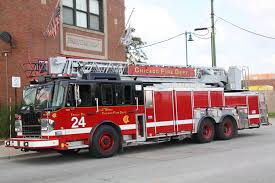 Photo: Matthew Sosnowski-CHICAGO ILLINOIS TRUCK {LADDER} 24 = 2014 ... New Apparatus Deliveries Spartan Pierce Fire Truck Paterson Engine 6 Stock Photo 40065227 Spartanerv Metro Legend Demo 2101 Motors Wikipedia Used 1990 Lti 100 Platform The Place To Buy Gladiator Mechanical Pinterest Engine And 1993 Spartanquality Firenewsnet Erv Roanoke Department Tx 21319401 Martin Rescue Mi Spencer Trucks Keller 21319201 217225_fulsheartx_chassis8 Er Unveil Apparatus With Higher Air Intake Trailerbody