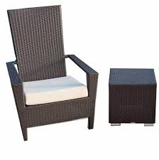 Martano Chair With Side Table | Adirondack Chair ... Fniture Outdoor Patio Chair Models With Resin Adirondack Chairs Vermont Woods Studios Shine Company Tangerine Seaside Plastic 15 Best Wood And Castlecreek Folding Nautical Curveback 5piece Multiple Seating Group Latest Inspire 5 Reviews Updated 20 Stonegate Designs Composite With Builtin Gray Top 10 Of 2019 Video Review