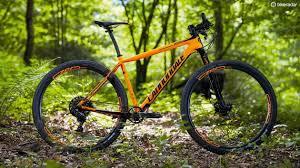 Cannondale FSi Carbon 2 review BikeRadar