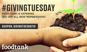 Join Food Tank For 25% Off This Cyber Monday And Giving ... How To Track An Amazon Coupon Code After A Product Launch Can I Activate Products Included The Paragon Mac Wpengine 20 4 Months Free Hosting Special Yumetwins December 2019 Subscription Box Review Inktoberfest 2018 Day 16 Crayola With Lynnea Hollendonner Laravel Vouchers News Printable Jolly Holiday Gift Tags The Budget Mom Welcome Back Katie Alice Enhanced Ecommerce Via Google Tag Manager Implementation Guide Wormlovers Posts Facebook Use One Coupon Code For Multiple Discounts In