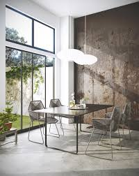 Modern Dining Room Sets For 10 by 10 Modern Dining Rooms For Inspiration