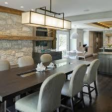 Interior Architecture And Design Julia Thomas Architects