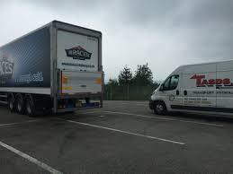 Tail Lift & Shutterdoor Specialists Ltd - Parts & Accessories ...