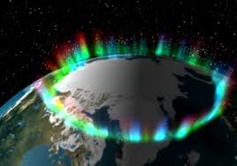 Fall is prime northern lights season and here s why