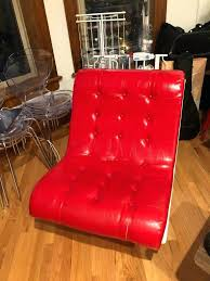 Funky Accent Chairs – Marstyle.co