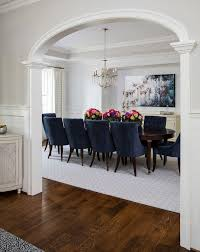 Brilliant Formal Dining Room Designs With Best Rooms Ideas On Pinterest