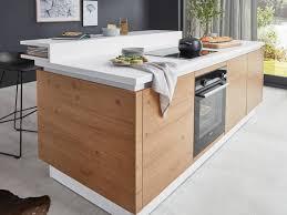 wertküche eine küche fürs leben interliving frey