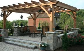 Pergola Ideas Attached To House Designs For Backyard Plans Front ... Best 25 Pergolas Ideas On Pinterest Pergola Patio And Pergola Beautiful Backyard Ideas Cafe Bistro Lights Ooh Backyards Cool Plans Outdoor Designs Superb 37 Nz Patio Amazing Arbor How Long Do Bed Bugs Survive Home Design Interior Decorating 41 Incredibly Design Wonderful Garden Pictures