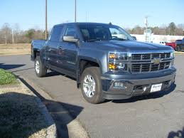 York, SC - Used Vehicles For Sale Press Release 152 2014 Chevygmc 1500 4 High Clearance Lift Kits Ike Gauntlet Chevrolet Silverado Crew 4x4 Extreme Towing New Tungsten Metallic Pics Trucks Pinterest Ltz Z71 Double Cab First Test 2015 Chevrolet Silverado 2500 Double Cab Black Duramax 2016 Overview Cargurus Price Photos Reviews Features 2500hd For Sale In Alburque Nm Drive Motor Trend 5in Suspension Kit 42017 4wd Chevy Gmc Light Duty 060 Mph Matchup 62l Solo Cheyenne Concept Info Specs Wiki Gm Authority