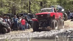 Watch These Monster Mud Trucks Get Stuck In The Impossible Pit From Hell Chevy Mud Truck V 11 Multicolor Fs17 Mods Mudbogging 4x4 Offroad Race Racing Monstertruck Pickup Huge 62 Diesel 9000 Youtube 1994 Chevy Silverado 1500 4x4 Mud Truck Snow Plow Monster Hdware Gatorback Flaps Black Bowtie With Video Blown Romps Through Bogs Onedirt 1978 Chevrolet Mud Truck 12 Ton Axles Small Block Auto Off 1996 Ford Bronco 32505 Local Bog Picture Supermotorsnet 1982 Gmc Jimmy Trazer Blazer K5 C10 Aston Martin Db11 Amr Gets More Power And Carbon Fiber Lifted 1995 S10 Blazer On 44s Trucks Gone Wild Classifieds