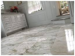 Usa Tile And Marble by Usa Tile Of Cape Cod Ma Home Facebook