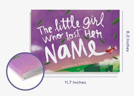 The Little Girl Who Lost Her Name - Personalized Book For Children |  Wonderbly Lost My Name Scoot Insider Applying Discounts And Promotions On Ecommerce Websites Uber Coupon Code First Ride Free Rodrigoa318ue How To Book On Klook Blog The Little Girl Who Her Personalized For Children Wonderbly Boy His Spothero Promo Official New Parkers 35 Airbnb That Works 2019 Always Bystep Guide Hubspot Dynamic Generation