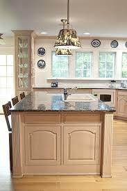 couleur murs cuisine cuisine couleur murs cuisine avec beige couleur couleur murs