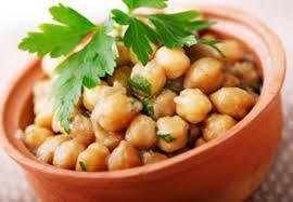 legume cuisin legume salads best recipes