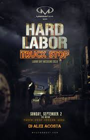 Masterbeat Hard Labor: Truck Stop 2018 – Masterbeat The Place Truck Stop Mixtape Electric Forklifts In Los Angeles Ca Coronado Equipment Sales Feeding Americas Ice Cream Truck Road Trip For Hunger Awareness I Spent 21 Hours At A Stop Vice Naan An Indian Food Spotted By Ethan Kylie Cosmetics Last On Our Holiday Tour Facebook San Diego Rebecca Cardone In Magazine And Fuse Events Present Fashion Show Lafc Twitter Tune 10 Pm To See Pabloalsinas Antonio Deaths Recall Hror Of 19 Who Died 2003 Texas