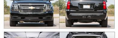 2018 MY Police Vehicle Evaluation Test Book-Proof 1 State Will Sell More Than 300 Trucks Cars Motorcycles In Public Master Trucks Old Police For Sale Page 0 Fringham Police Get New Swat Truck News Metrowest Daily Nc Dps Surplus Vehicle Sales Unmarked Car Stock Photos Images Southampton All 2017 Chevrolet Impala Limited Vehicles Sale Government Mckinney Denton Richardson Frisco Fords Pursuit Ranked Highest In Department Testing Allnew Ford F150 Responder Truck First New Used Dealer Lyons Il Freeway Bulletproof Police 10 Man Armored Swa Flickr Mall Is A Cherry Hill Dealer And Car