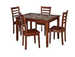 aweinspiring dining table kmart all dining room