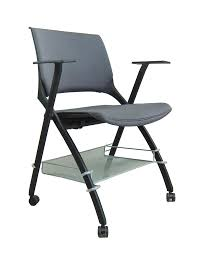 Top Quality Furniture Direct Factory - เก้าอี้เล็กเชอร์ MU 3000 Plastic Folding Chairs As Low 899 China Camping Chair Manufacturers Factory Suppliers Madechinacom Kids Tables Sets Walmartcom Quality Medical Fniture For Exceptional Patient Care Custom Hotel Breakfast Room Fniture Table And Chairs Ht2238 New Set Of 2 Zero Gravity Recling Yard Bench With Holder Buy Table Blow Molded Trestle Nz Windsor Teak Official Site Grade A Plantation Foldable Top Quality Direct Factory Star