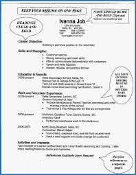 Descargar Epub 42 Elegant Photos Of Scholarship Resume ... 12 Application Letters For Scholarship Business Letter Arstic Cv Template And Writing Guidelines Livecareer Example Resumeor High School Students College Resume Student Complete Guide 20 Examples How To Write A Beautiful Rhodes Google Docs Pin By Toprumes On Latest Cover Sample Free Korean Rumes Download Scien Templates