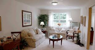 map directions southern pines gracious retirement living