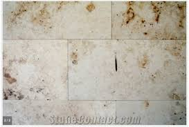 jura beige limestone tiles from hungary 360372 stonecontact