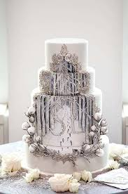 Wedding Cake Styles Desserts Bakers Grooms Cakes Designs Ideas