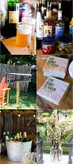 28 Best CT Wedding Photographer Images On Pinterest | Grooms ... 20 Great Backyard Wedding Ideas That Inspire Rustic Backyard Best 25 Country Wedding Arches Ideas On Pinterest Farm Kevin Carly Emily Hall Photography Country For Diy With Charm Read More 119 Best Reception Inspiration Images Decorations Space Otography 15 Marriage Garden And Backyards Top Songs Gac