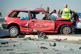 100 Rush Truck Center Pico Rivera El Monte Man Killed In Headon Crash Identified