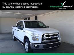 Enterprise Car Sales - Certified Used Cars For Sale, Used Car ... Commercial Vehicles Wilson Chrysler Dodge Jeep Ram Columbia Sc Custom Lifted Trucks Jim Hudson Buick Gmc Cadillac Used Cars K O Enterprises Of Freightliner In West For Sale On For Sale Near Lexington Ford Buyllsearch Ice Cream Truck In South Carolina Print New 2018 Transit Connect Xl Vanvin Nm0ls7e72j1368498 Dick Sc Bestluxurycarsus Chevrolet Dealer Love Irmo 2016 Focus Sevin 1fadp3f2xgl1246 Smith