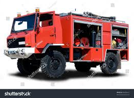 Big Red Fire Truck Isolated On Stock Photo (Royalty Free) 38496472 ... Shop North American Big Rig Red Semi Truck Alarm Clock Wlights Book Review 7 Id Like To Be A Fireman The Yellow Shelf Super Lego Technic Fire Engine Wih Lifting Basket With A Ladder Closeup Stock Photo Picture And During Image Bigstock Special Equipment At Sunset Isolated On Royalty Free 36642 Big Red Truck Duh David Cote Kxmx Local News Sallisaws New Will Be Greg Happy Wedding Couple Posing Near Big Red Fire Truck Engine With Pipes And Flasher On The Roof At Summer Day