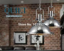 vintage style kitchen light fixtures world lighting pendant