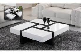 superior table basse blanc laque ikea 9 table basse ovale 16 jpg