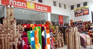 magasin de tapis assajjad belles collections de tapis contemporains et