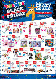 Toys R Us : Black Friday (23 Nov 2018 Only!) — Www.guzzle.co.za Buy Boscoman Cory Teen Lounger Gaming Chair Bean Bag Red For Cad 13999 Toys R Us Canada Disney Little Mermaid Upholstered Delta 2019 Holiday Season Return Hypebeast Journey Girls Wooden Vanity Set By Wood Amazon Not A Total Loss Private Equity Fund Dads Choice Awards Teenage Mutant Ninja Turtles Table With 2 Chairs Huge Crowds At Closing Down Sale Pin On New Gear Products Clearance Baby Toysrus Check Out What We Found Pixar Cars Sofa With Storage Nintendo Shop Signs 118x200mm Inc Mariopokemsonic May Swap In Elderslie Renfwshire Gumtree