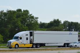 July 2017 Trip To Nebraska (Updated 3-15-2018) Cti Trucking Truck With Dry Bulk Trailer Youtube By Mark Allen Channel Hobby Lobby Real Not Rc Remote Control The Lone Star State I40 Rest Area Pt 1 Pin Karen Kelly On Hiring Otr Local Regional Cdl Drivers Wreaths Across America 2015 Trucker And Model Maya Sieber Heres My Ctribution To Chaing The Keithkunzmotsports Twitter Christopher Bell Wins John Iwx Iwxmotorfreight Swift Traportations Driverfacing Cams Could Start Trend Fortune