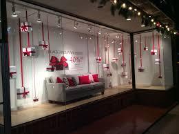 Shop Display Ideas Interior Design Mellydia Info