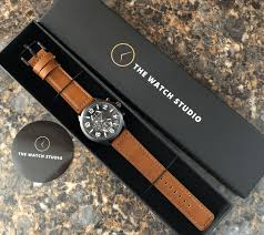 3 Best Watch Subscription Boxes - Urban Tastebud Watch Gang Promo Code 2019 50 Off Coupon Discountreactor Laco Spirit Of St Louis Platinum Unboxing March 2018 Is Worth It 3 Best Subscription Boxes Urban Tastebud Wheel Review Special Ops Watch Promo Code 70 Off Coupons Discount Codes Wethriftcom Swiss Isswatchgang Instagram Photos And Videos Savvy How Much Money Do You Waste Every Day