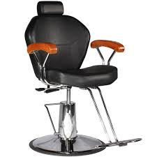 Hair Salon Chairs Suppliers by Salon Furniture And Equipment