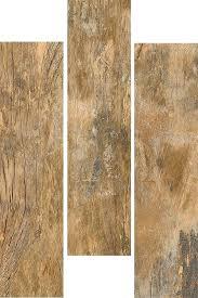 beige digue floor wood tiles texture wood effect floor tiles