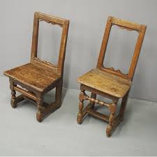 Antique Pair Of French Oak Nuns Or Praying Chairs | ANTIQUES.CO.UK | Antique French Louis Style Wooden Rocking Chair Linen Upholstered Chairsantique Arm Chairsoccasional Chairs Vintage Tufted Leather And Mahogany At 1stdibs For Sale Pamono Bamboo Rattan English Traditions Inc Dollhouse Simon Et Rivollet Rocking Chair Penny Toy Rocker Mt Airy Shelby County Tn Ca 1835 Estate Sale La Rochelle