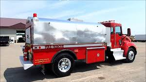 Kenworth Tanker Fire Truck For Sale - YouTube Used Fire Engines And Pumper Trucks For Sale Apparatus Sale Category Spmfaaorg Alm Acmat Tpk 635c 6x6 Feuerwehr Firetruck 3500l Fire Mack B85 Antique Engine Truck 1990 Spartan Lti 100 Platform The Place To New Water Foam Tender Fighting 2001 Pierce Quantum 105 Aerial For 1381 Firetrucks Unlimited 2006 Central States Hme Rescue Details File1973 Ford C9001jpg Wikimedia Commons 1980 Dodge Ram Power Wagon 400 Mini Pumper Truck Vintage Food Mobile Kitchen In North Legeros Blog Archives 062015