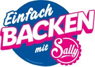 einfache rezepte mit sally sallys welt lidl kochen